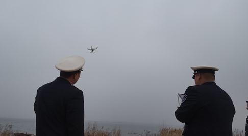 http://www.shuichan.cc/upload/news/news/n2018012311005063.jpg