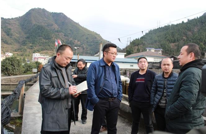 http://www.shuichan.cc/upload/news/news/n2018022716025074.jpg