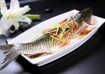 色素染鱼惊现广州市场,鱼市场管理方没该检测项目!