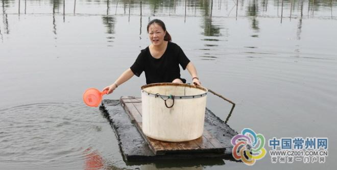 http://www.shuichan.cc/upload/news/news/n2018052210485446.jpg