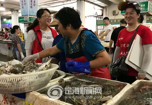 http://www.shuichan.cc/upload/news/news/n2018080609065937.jpg