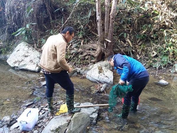 http://www.shuichan.cc/upload/news/news/n2018110816440997.jpg