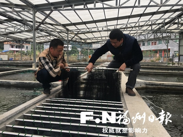 http://www.shuichan.cc/upload/news/news/n2019021509134236.jpg