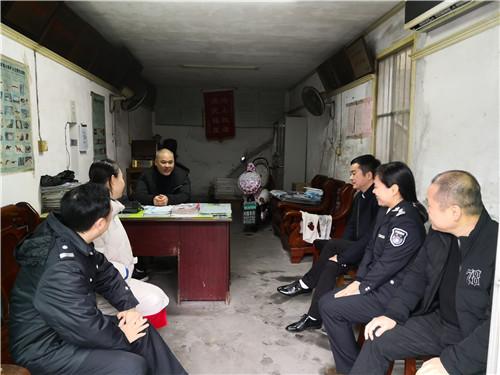 http://www.shuichan.cc/upload/news/news/n2019021609125666.jpg