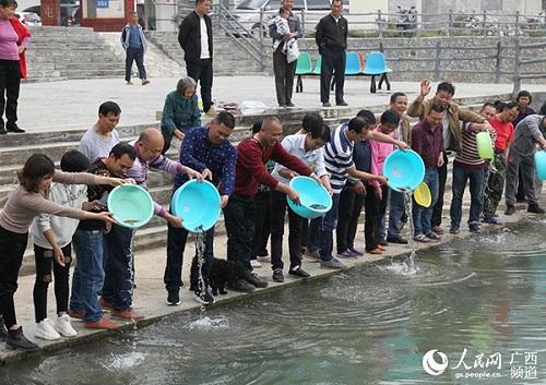 http://www.shuichan.cc/upload/news/news/n2019021610372319.jpg