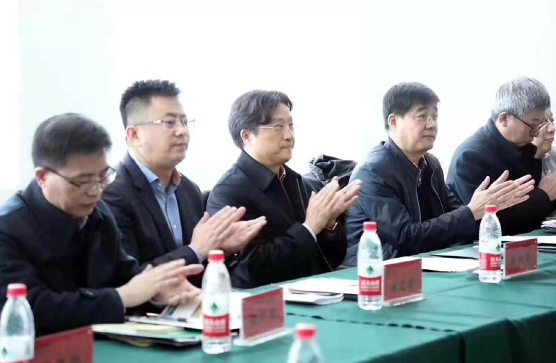 """""""龙江鱼・鲜天下""""生态龙江渔业品创经济论坛成功举办"""