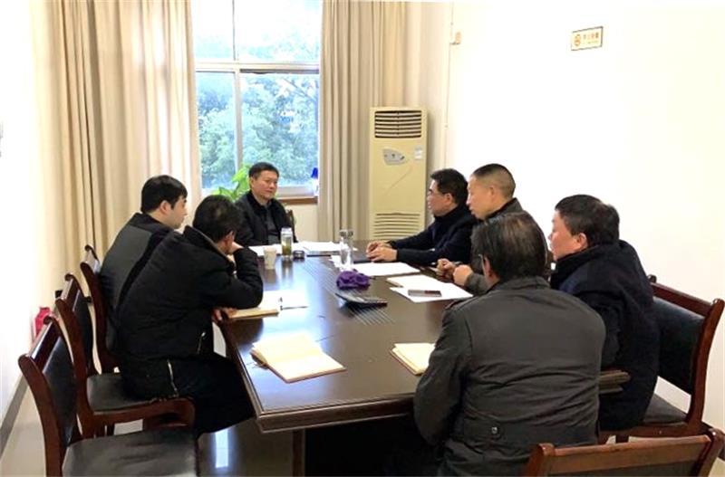 安徽省桐城市:扩展基地强保障 打响桐城稻渔产业品牌