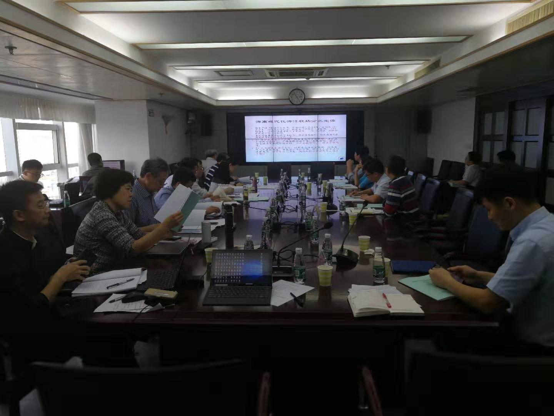 http://www.shuichan.cc/upload/news/news/n2019031414272835.jpg