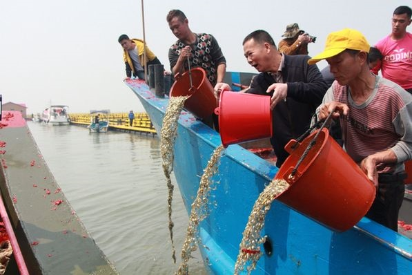 http://www.shuichan.cc/upload/news/news/n2019032214242552.jpg