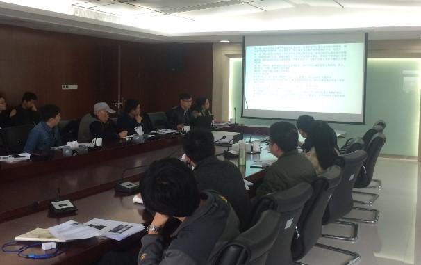 http://www.shuichan.cc/upload/news/news/n2019032509105438.jpg