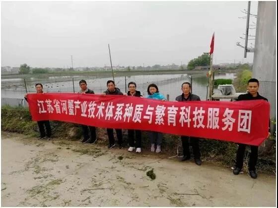 http://www.shuichan.cc/upload/news/news/n2019041512424858.jpg