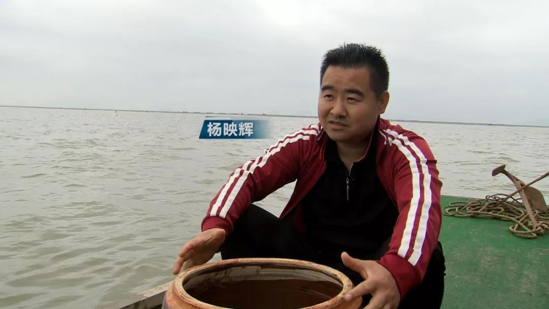 http://www.shuichan.cc/upload/news/news/n2019051614060087.jpg