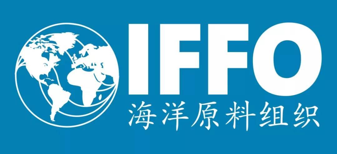 http://www.shuichan.cc/upload/news/news/n2019051709133552.jpg