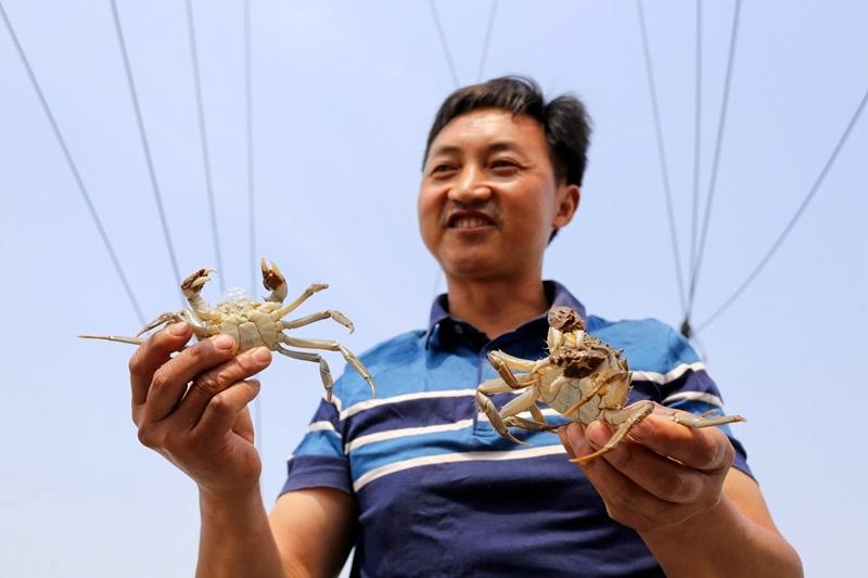 http://www.shuichan.cc/upload/news/news/n2019061810521954.jpg