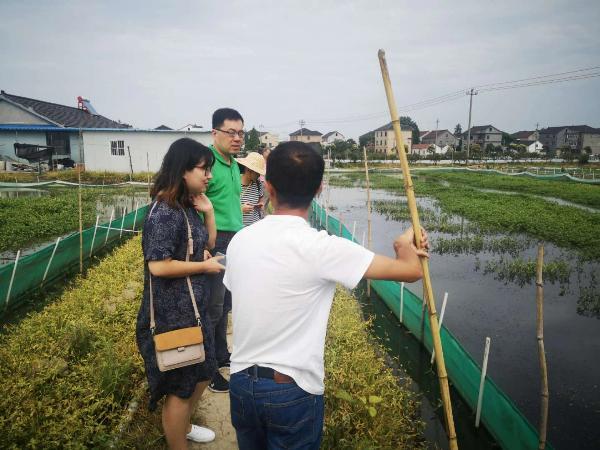 http://www.shuichan.cc/upload/news/news/n2019061814011832.jpg