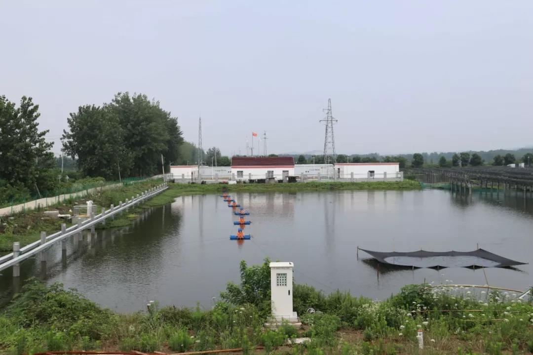 http://www.shuichan.cc/upload/news/news/n2019062615084273.jpg