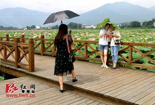 http://www.hunanpp.com/hunanfangchan/38097.html