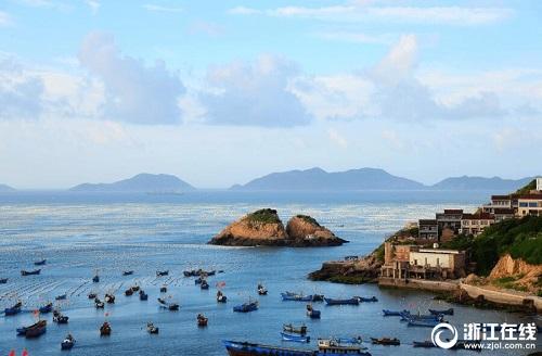 http://www.shuichan.cc/upload/news/news/n2019080715415960.jpg