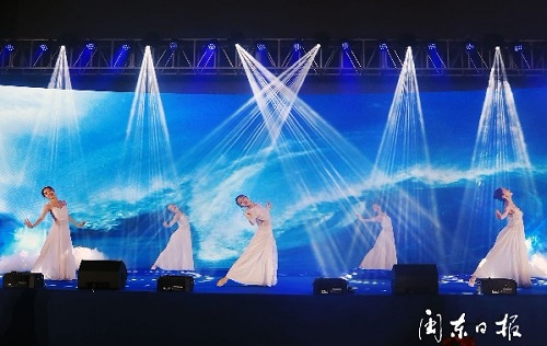 http://www.shuichan.cc/upload/news/news/n2019081210022542.jpg