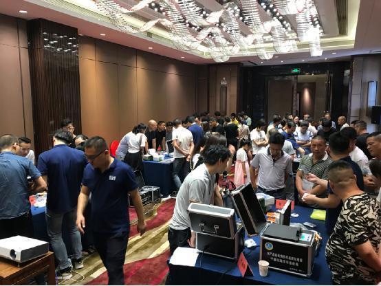 http://www.shuichan.cc/upload/news/news/n2019081611062954.jpg