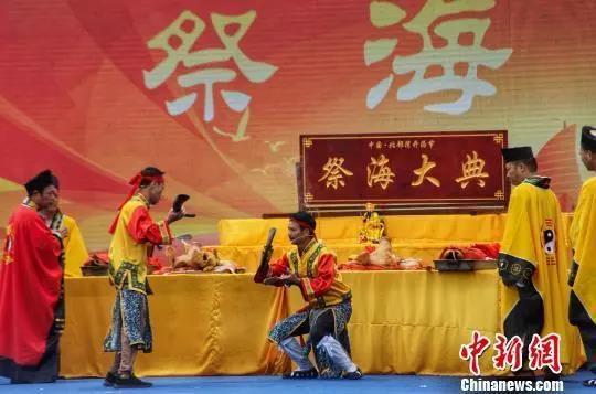 http://www.gyw007.com/jiankangbaoyang/294893.html