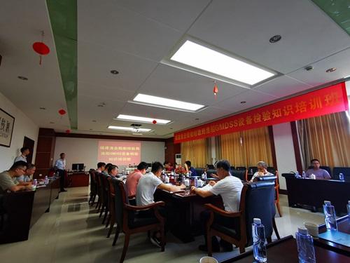 福建厦门市渔港渔船管理处多措并举加强渔港渔船管理工作