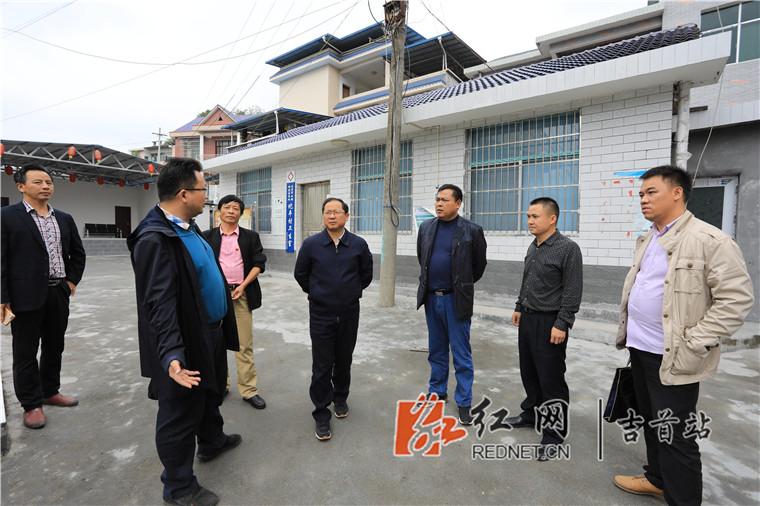 http://awantari.com/wenhuayichan/69124.html