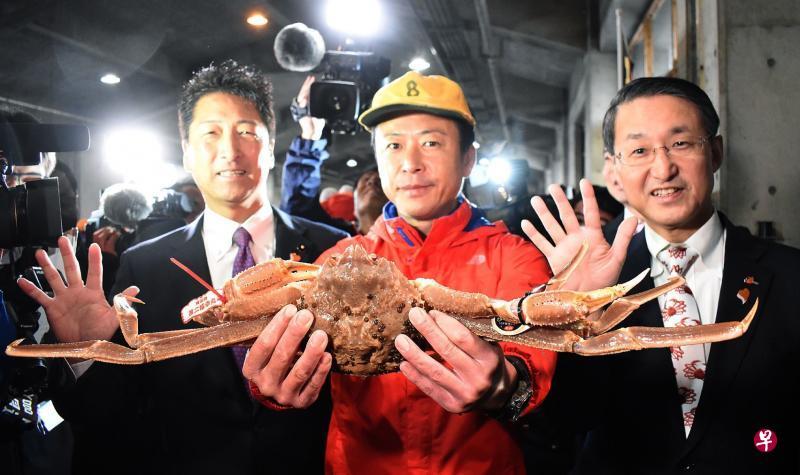 http://www.shuichan.cc/upload/news/news/n2019110910302160.jpg