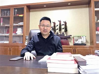http://www.ncsnb.com/ningboxinwen/35686.html