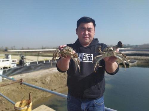 http://www.shuichan.cc/upload/news/news/n2019121010142469.jpg