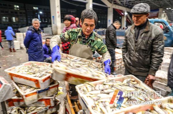 http://www.shuichan.cc/upload/news/news/n2020011311232838.jpg