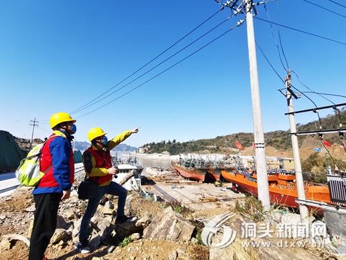 浙江省�刂菔卸搭^�^:供�公司助力�O�I生�a逐步恢��