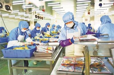 http://www.shuichan.cc/upload/news/news/n2020022411594335.jpg