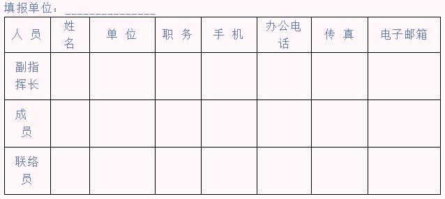 """农业农村部印发《""""中国渔政亮剑2020""""系列专项执法行动方案》"""
