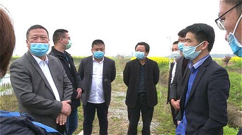 http://www.880759.com/shishangchaoliu/18230.html