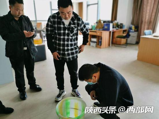 http://www.shuichan.cc/upload/news/news/n2020042314363968.jpg