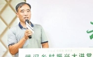 """千亩小龙虾""""成功突围""""变身网红产品"""