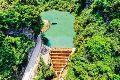 合理布局 优化结构 实现水产养殖业可持续发展