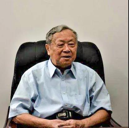 广州要因地制宜、全面布局渔业产业——林浩然院士寄语广州渔业发展