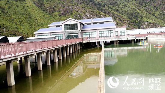 西藏亚东县发展特色养殖不忘守牢生态底本