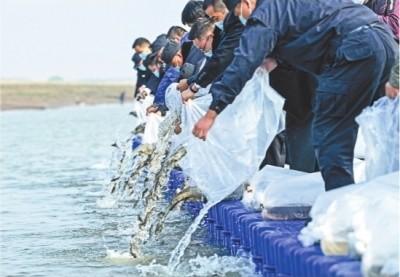 http://www.shuichan.cc/upload/news/news/n2020120111444120.jpg