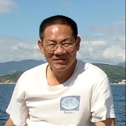 http://www.shuichan.cc/upload/news/news/n2021012310113748.jpg