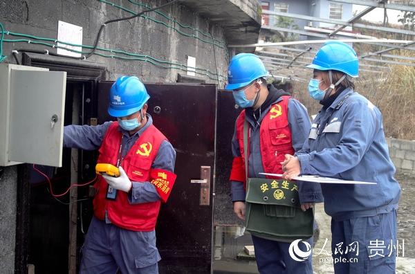 http://www.shuichan.cc/upload/news/news/n2021020611215346.jpg