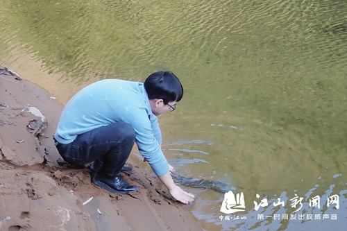 http://www.shuichan.cc/upload/news/news/n2021022313402072.jpg