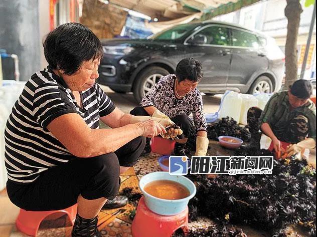 http://www.shuichan.cc/upload/news/news/n2021040809020399.jpg