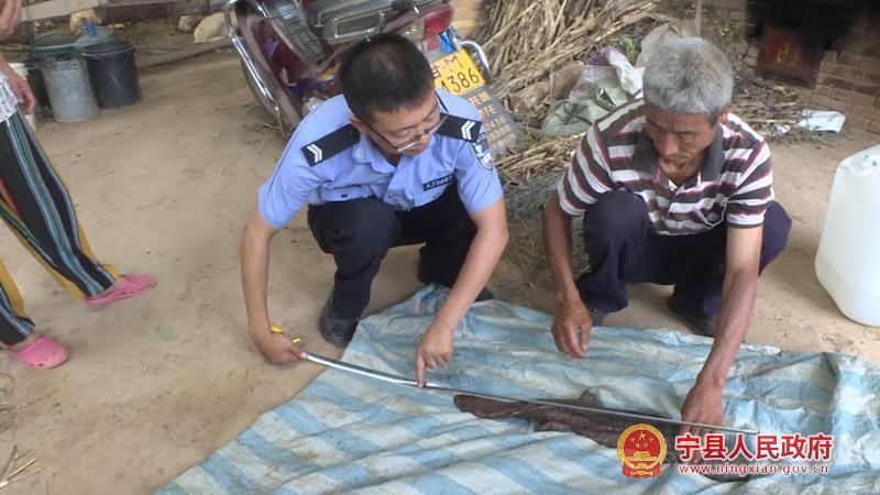 http://www.shuichan.cc/upload/news/news/n2021071311414885.jpg